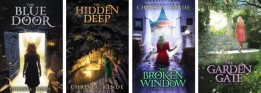4 Books 2