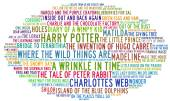 best books for kids word cloud 1