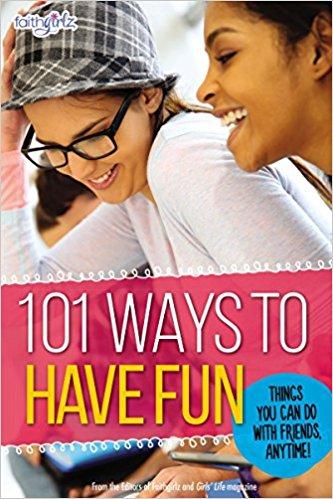 101 ways