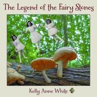 LegendOfTheFairyStones cover